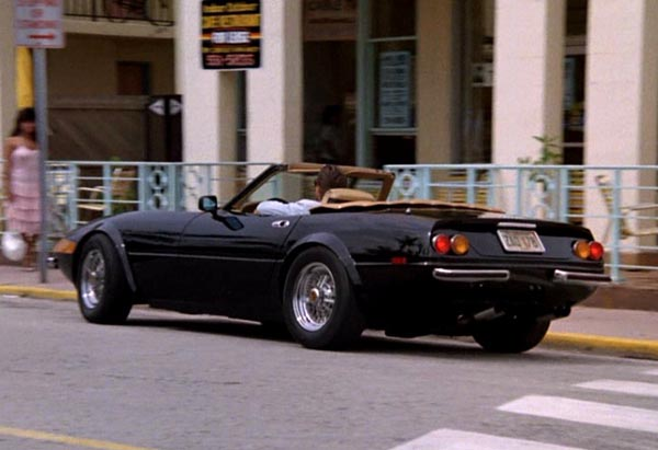 The Cars and Trucks of 1980s TV Shows | RedlineNorth