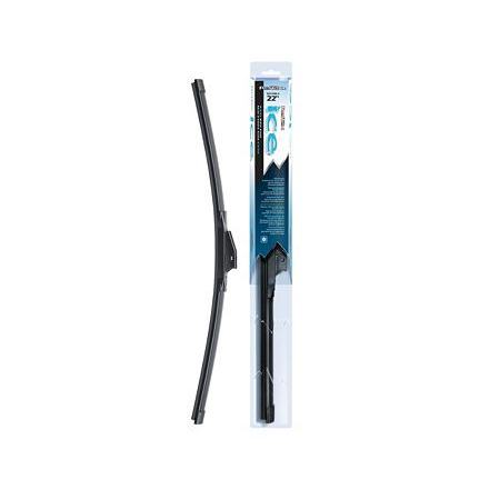 Reflex Ice Winter Wiper Blades