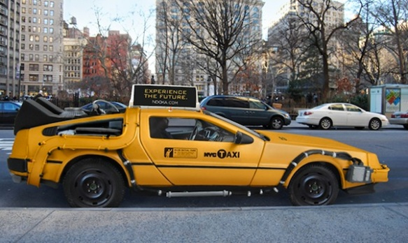 delorean-cab-1
