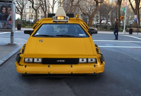 delorean-cab-3