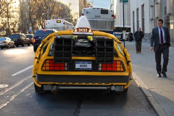 delorean-cab-4