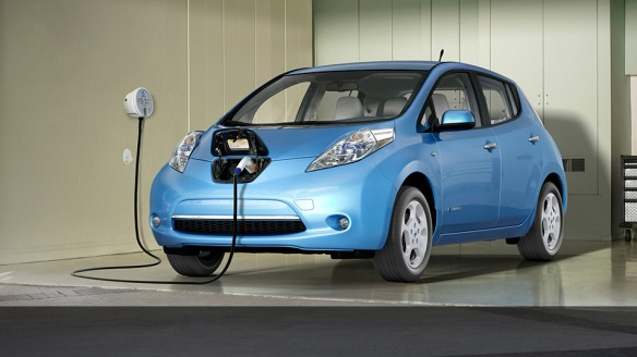 Nissan Leaf owners to gain warranty coverage for battery capacity loss