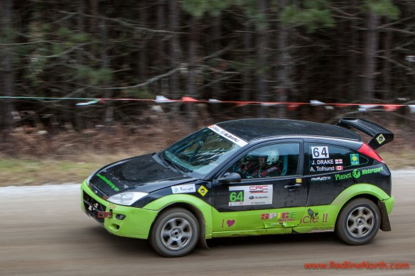 Rally of Tall Pines 2012_20121124_363