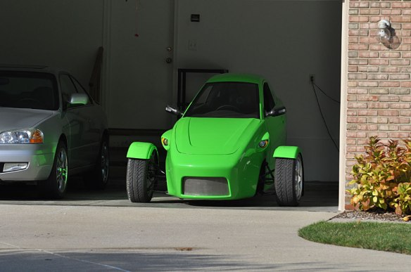 Elio-Motors-shot02