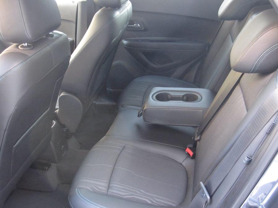 F 150 Back Seat Fold Down Html Autos Weblog