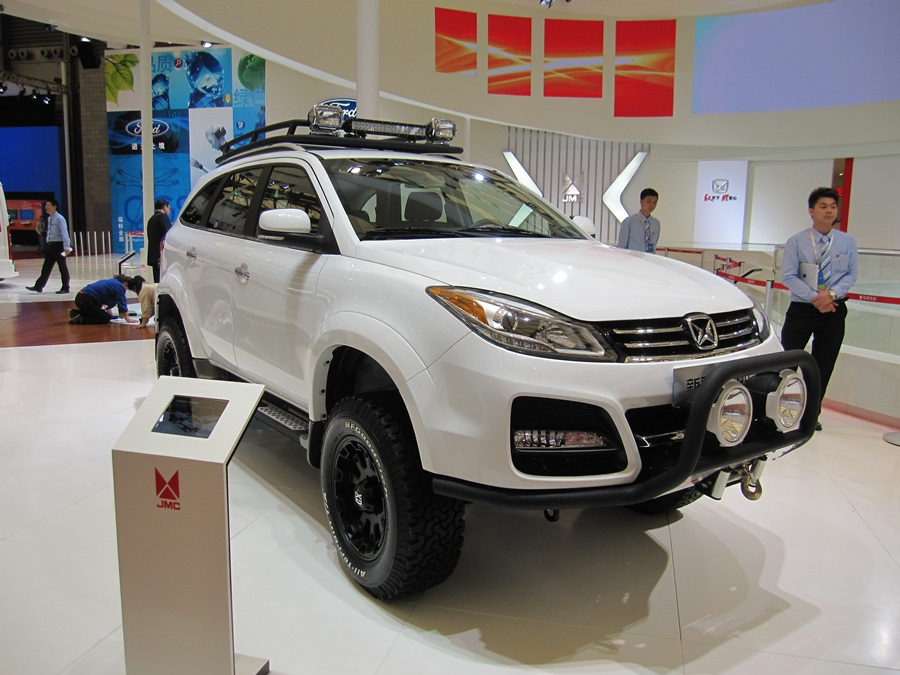 Pin 2009 Rav4 Lift Kit Image Search Results on Pinterest