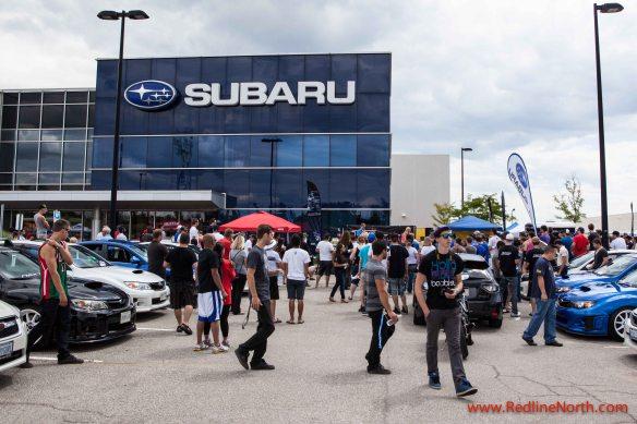 Subaru_20130811_007