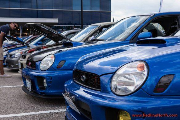 Subaru_20130811_016