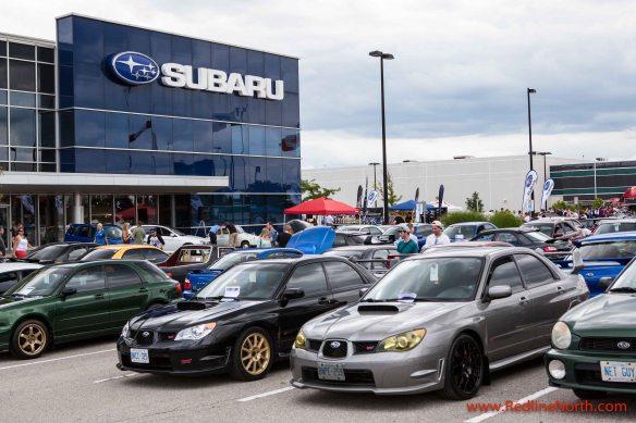 Subaru_20130811_032