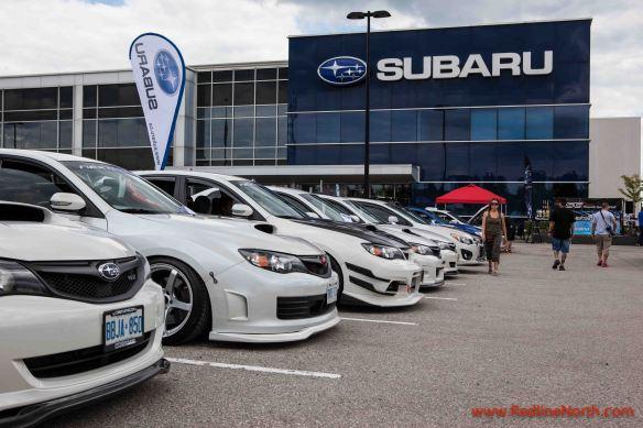 Subaru_20130811_033