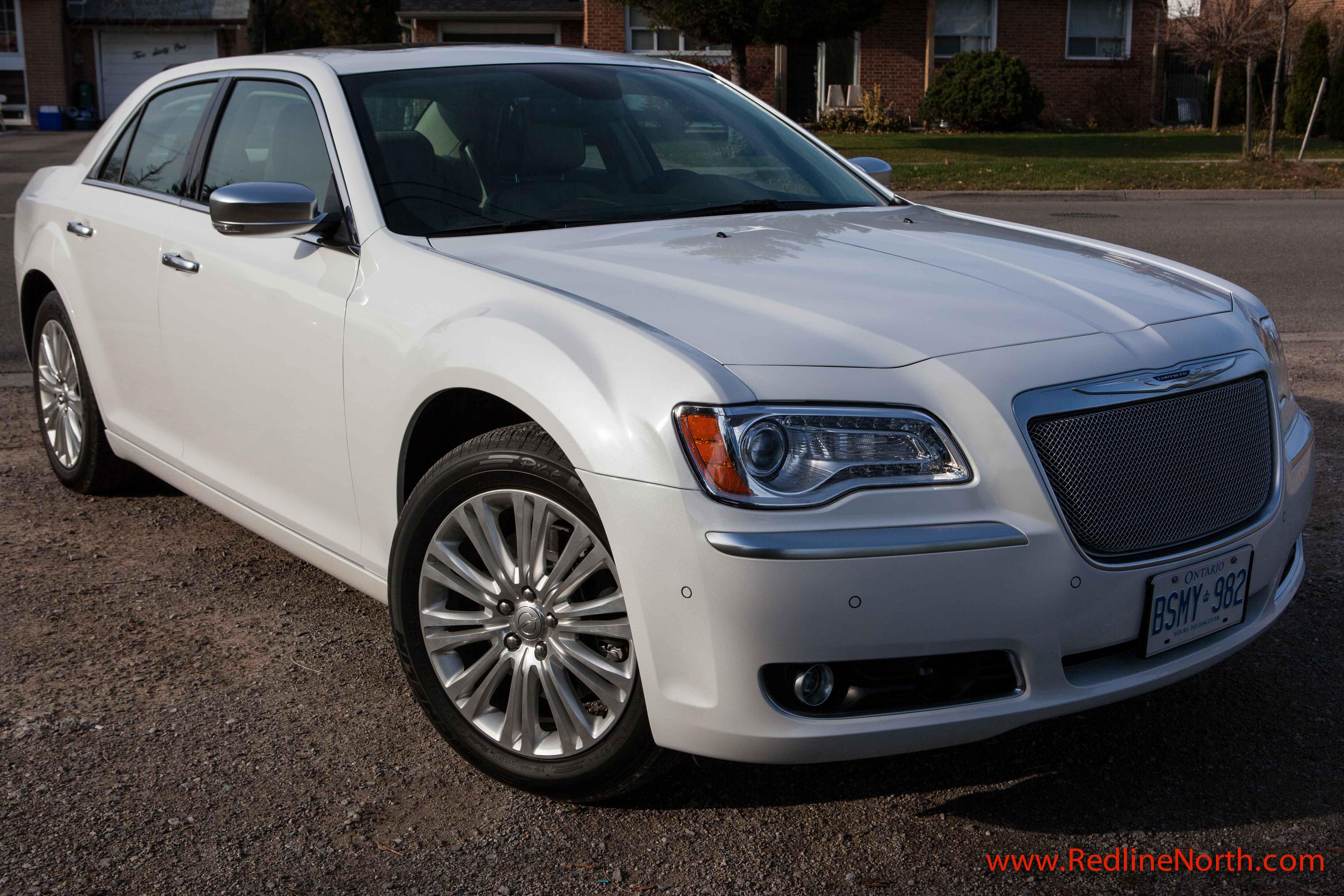 chrysler vehicles sales auto img c image