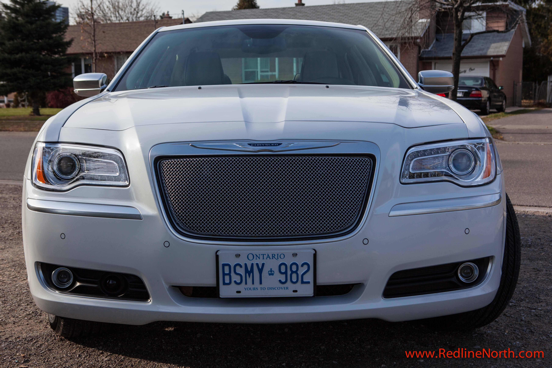 2014 300c autos post for James hodge motor company paris texas