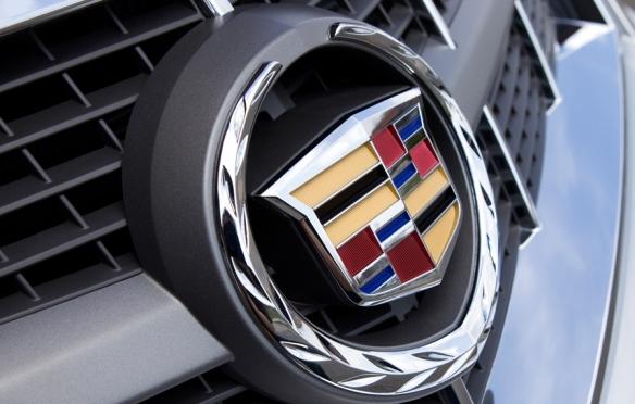 2010 Cadillac SRX (10) (1)