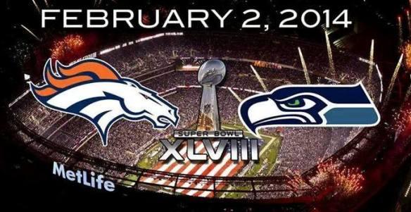 Super-Bowl-commercials-2014