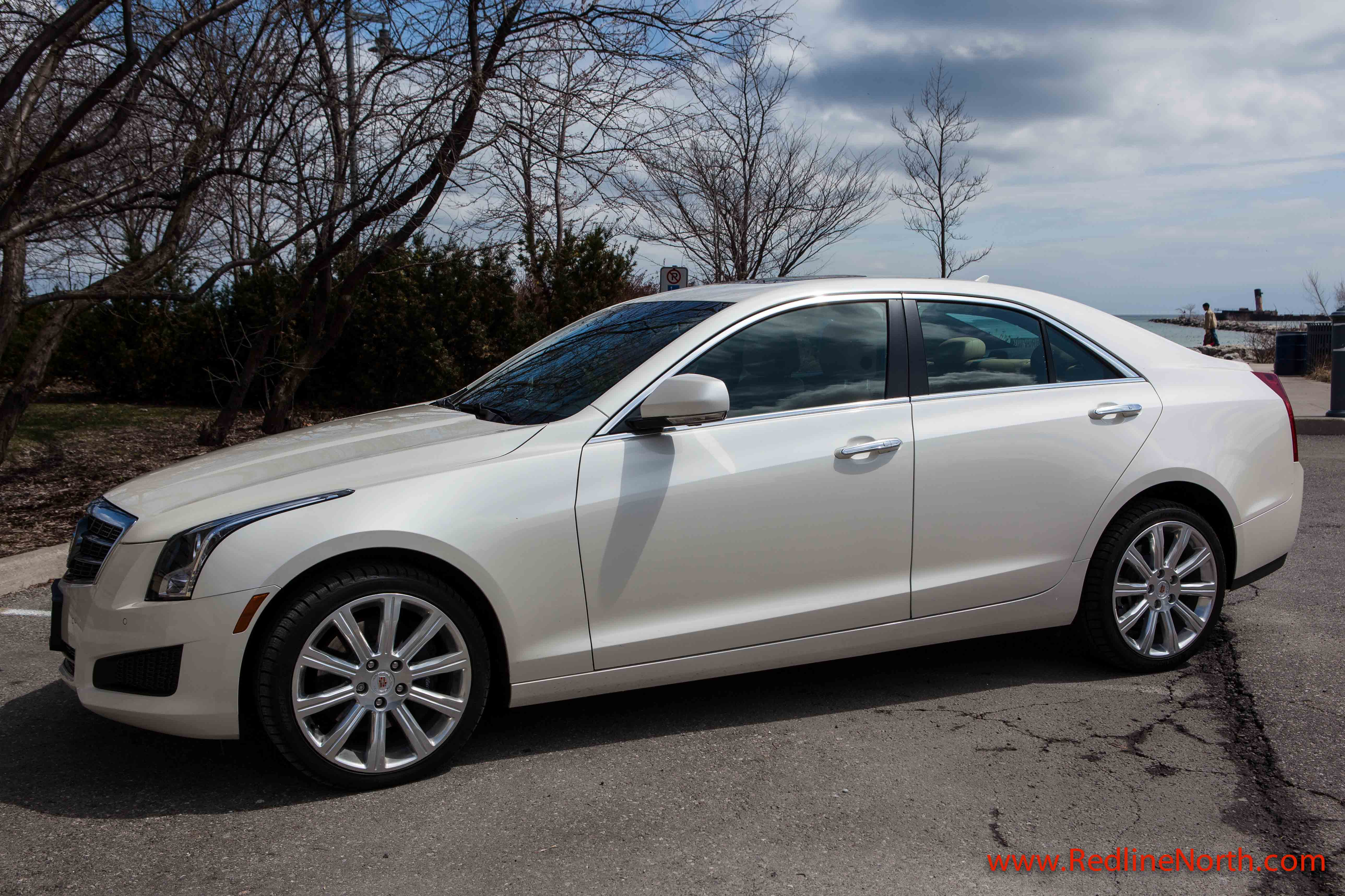 driving msrp l platinum xts created reviews awd rapha road review car cadillac interior test vsport with