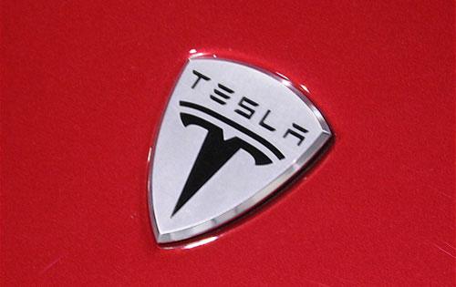 Tesla-Motors-logo-5